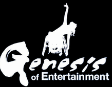 Genesis of Entertainment